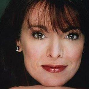 Image for 'Deborah Tranelli'