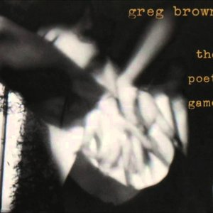 Image for 'The Poet Game'