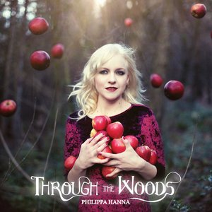 Image for 'Through The Woods'