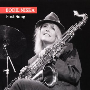 Image for 'First Song'