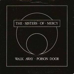 Image for 'Walk Away'
