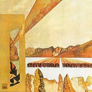 Image for 'Innervisions (Reissue)'