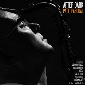 Image for 'After Dark'