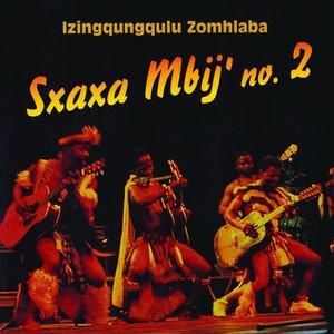 Image for 'Sxaxa Mbij' Yithina'