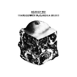 Image for 'Transgender Dysphoria Blues'
