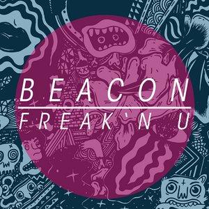 Image for 'Freak'n U'