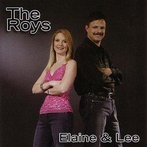 Imagem de 'The Roys'