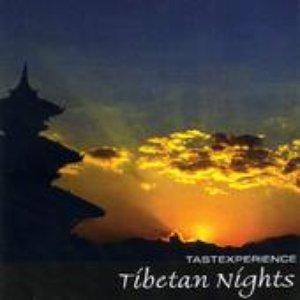 Imagen de 'Tibetan Nights'