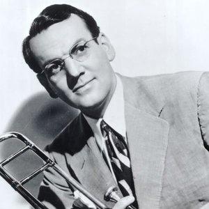 Image for 'Glenn Miller Orchestra'