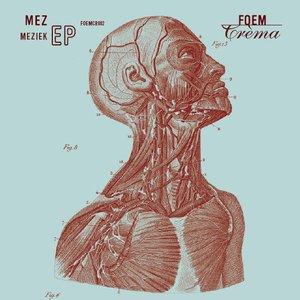 Image for 'FOEM/Crema -Meziek EP'