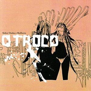 Image for 'A Balada de Carolina'