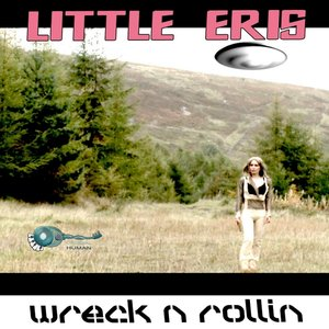 Image for 'Wreck N Rollin'