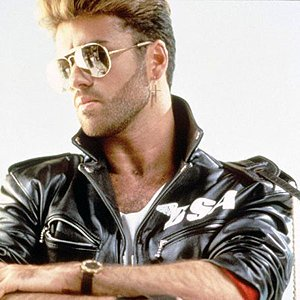 Immagine per 'George Michael'