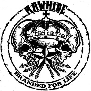Image for 'Branded For Life'