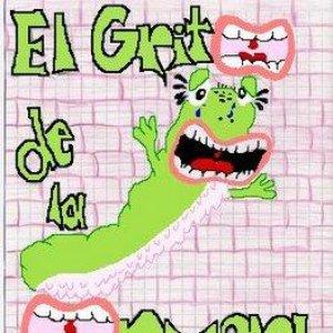 Image for 'El Grito de la Oruga'
