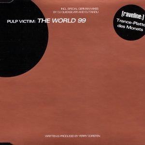 Image pour 'The World'