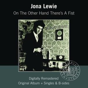 Immagine per 'On The Other Hand There's A Fist (Remastered)'