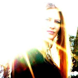 Image for 'Suzi 'Z''
