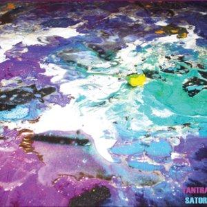 Image for 'SATORI'