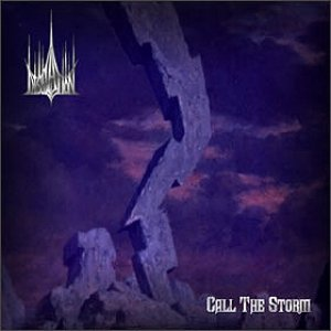 Image for 'Call the Storm'