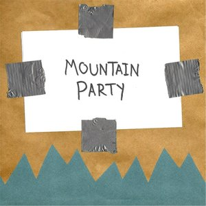 Image for 'Mountain Party'