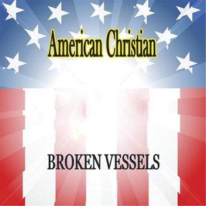 Bild für 'American Christian - Single'