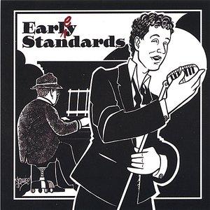 Image for 'Earley Standards'