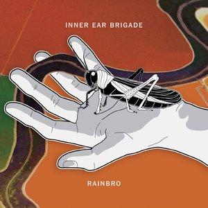 Image for 'Rainbro'