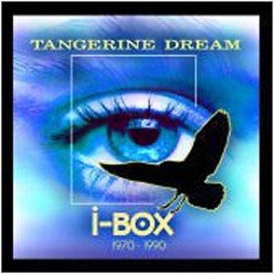Image for 'I-Box (disc 6)'