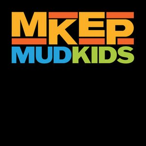 Image for 'MKEP'