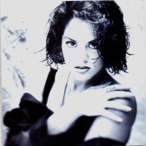 Image for 'Tatiana'