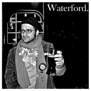 Image for 'Waterford (EP)'