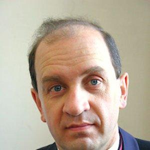 Image for 'Sergei Dukachev'