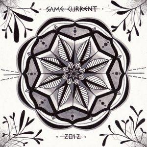 Image for 'Same Current'