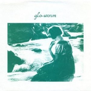 Image for 'Glo-Worm EP'