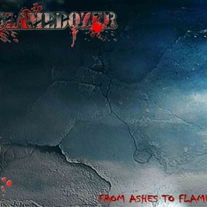 Image for 'FROM ASHES TO FLAME [DEMO]'