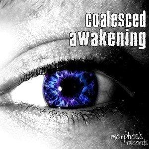 Image for 'Awakening (Nieghel Remix)'