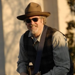 Image for 'Robert Earl Keen'