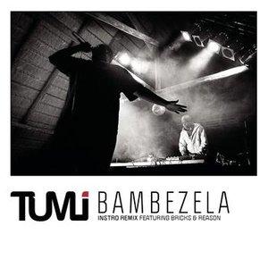 Image for 'Bambezela Instro Remix'