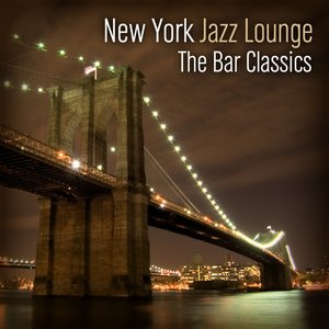 Image for 'The Bar Classics'