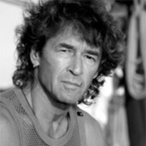 Image for 'Peter Maffay'