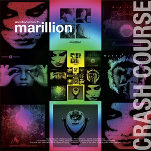 Image for 'Crash Course: An Introduction to Marillion'