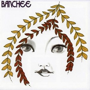 Image for 'Banchee'