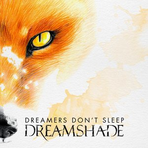 Image for 'Dreamers Don't Sleep'