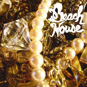 Image for 'Beach House'