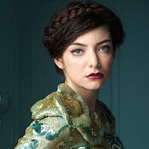 Immagine per 'Lorde'