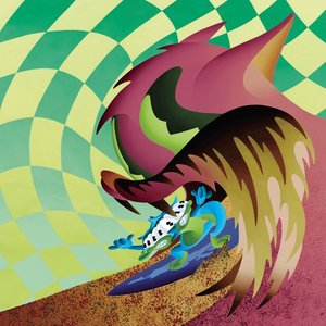 Image for 'Congratulations Remixes'