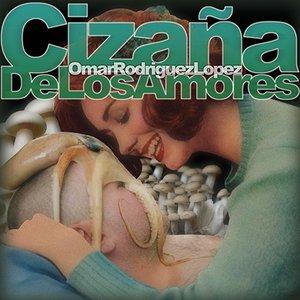 Bild für 'Cizaña De Los Amores'