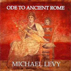 Image for 'Ode to Ancient Rome'