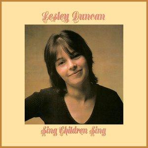 Image for 'Sing Children Sing'